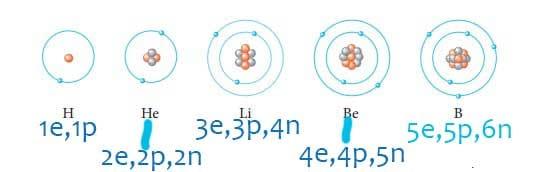 فعالیت صفحه 24 علوم هشتم